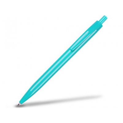 Chico Ball Pen Turquoise