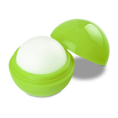 Jolly Lip Balm Lime