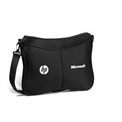 Terranova Laptop Sleeve Black