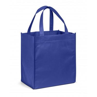 Gala Grocery Shopper Blue