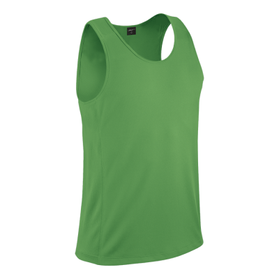 BRT Bolt Vest Emerald Size 5 to 6