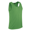 BRT Bolt Vest Emerald Size 9 to 10
