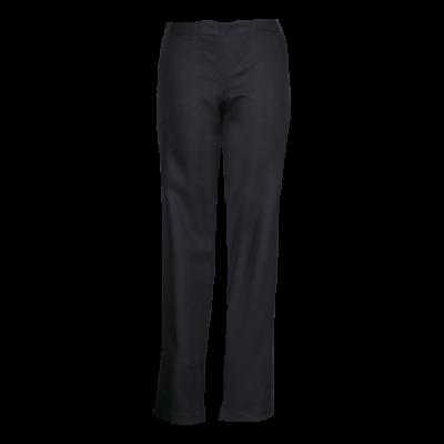 Ladies Amber Pants Black Size 34