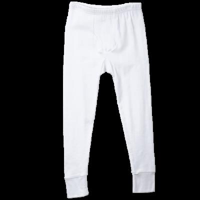 Wellington Thermal Pants White Size 3XL