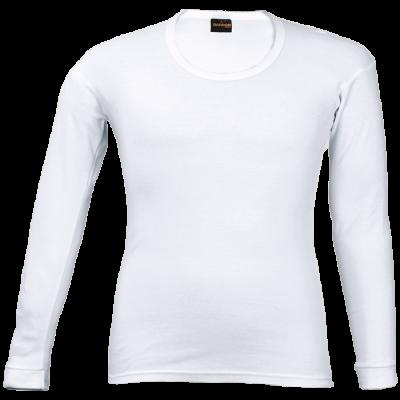 Wellington Thermal Top White Size XL