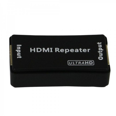 HDCVT HDMI 1.4 4K Repeater