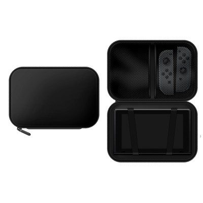 SparkFox Essentials Travel Pack - SWITCH