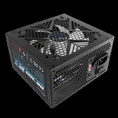 Raidmax XT-series 300W Non-Modular PSU