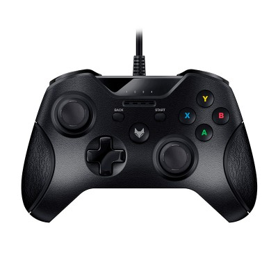 SparkFox Wired Controller - PC/XBOX 360 and XBOX ONE