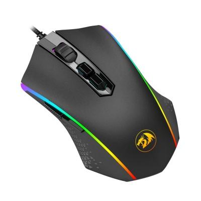 Redragon MEMEANLION CHROMA 10000DPI Gaming Mouse