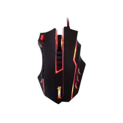 Redragon TITANOBOA2 Chroma 24000DPI Gaming Mouse
