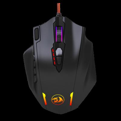 Redragon IMPACT 12400DPI Gaming Mouse