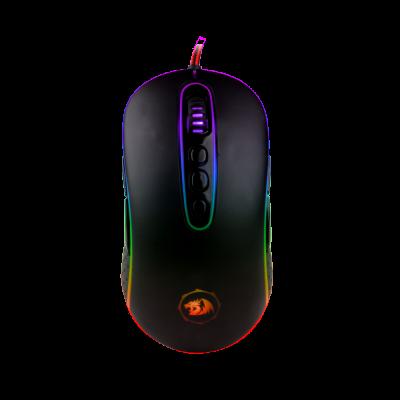 Redragon PHOENIX 10000DPI Gaming Mouse