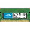 Crucial 8GB DDR4 2666MHz SO-DIMM Single Rank
